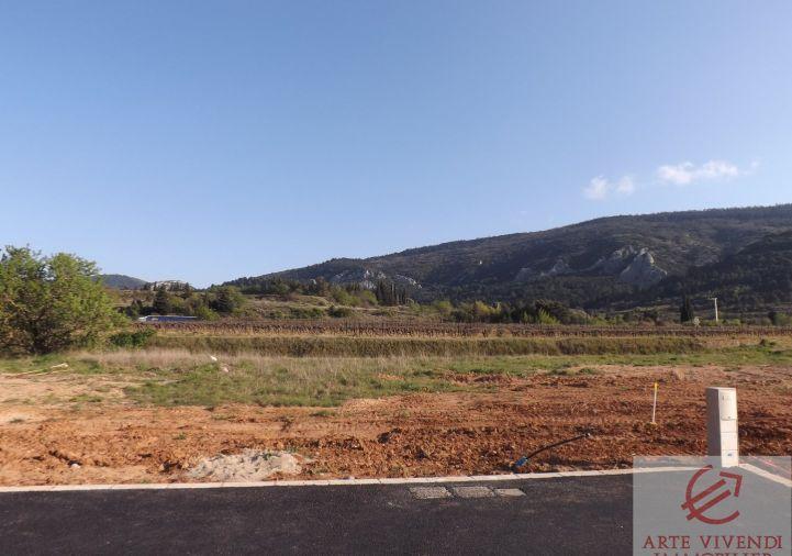A vendre Terrain Barbaira | R�f 110301528 - Arte vivendi