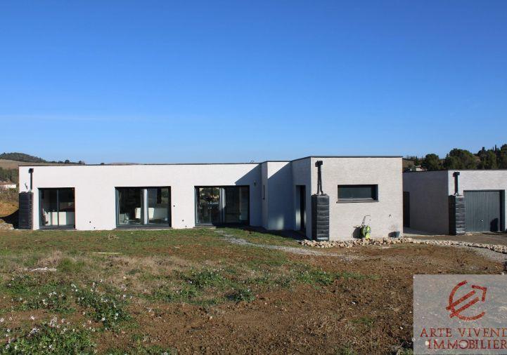A vendre Maison Carcassonne | R�f 110301534 - Arte vivendi