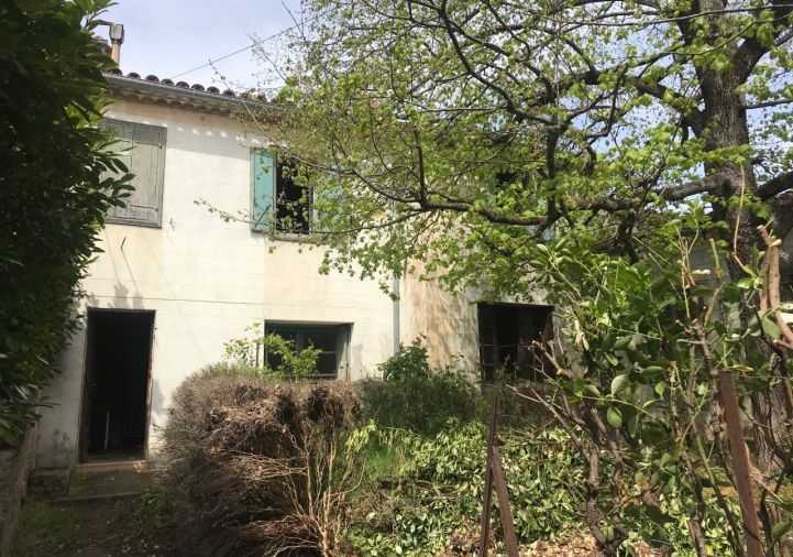A vendre Maison Limoux | R�f 110301538 - Arte vivendi