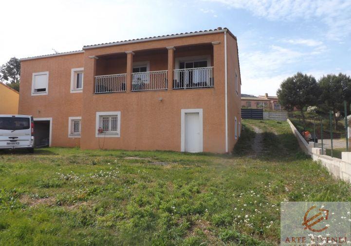 A vendre Maison Carcassonne   R�f 110301545 - Arte vivendi