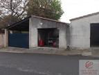 A vendre  Carcassonne | Réf 110301546 - Arte vivendi