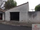 A vendre  Carcassonne   Réf 110301547 - Arte vivendi