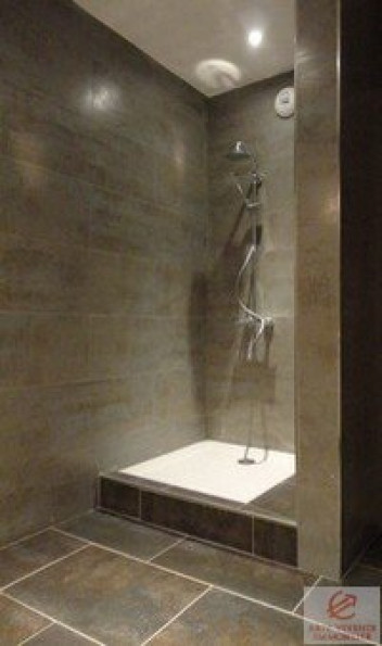 A vendre  Carcassonne   Réf 110301549 - Arte vivendi