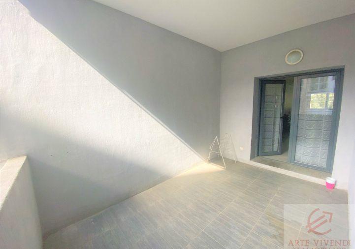 A vendre Appartement terrasse Carcassonne | R�f 110301549 - Arte vivendi