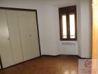 A vendre  Carcassonne   Réf 110301552 - Arte vivendi