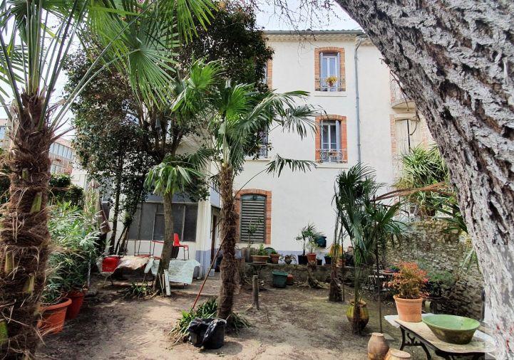 A vendre Maison Carcassonne | R�f 110301558 - Arte vivendi