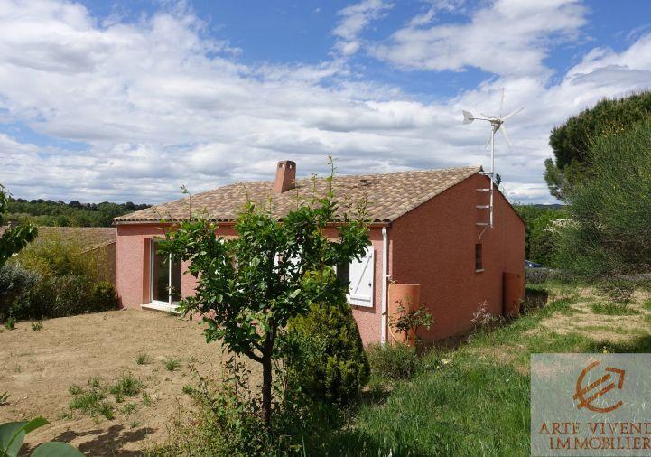 A vendre Villa Carcassonne   R�f 110301561 - Arte vivendi