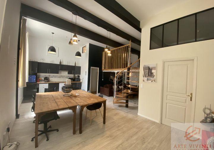 A vendre Immeuble de rapport Carcassonne | R�f 110301562 - Arte vivendi