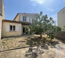 A vendre  Villemoustaussou | Réf 110301571 - Arte vivendi