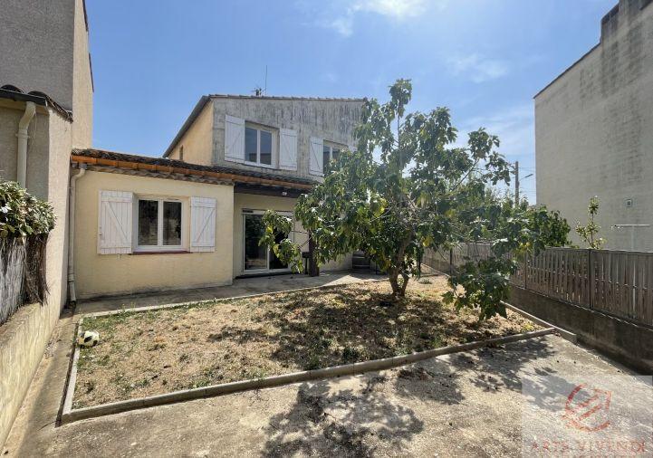 A vendre Maison Villemoustaussou | R�f 110301571 - Arte vivendi