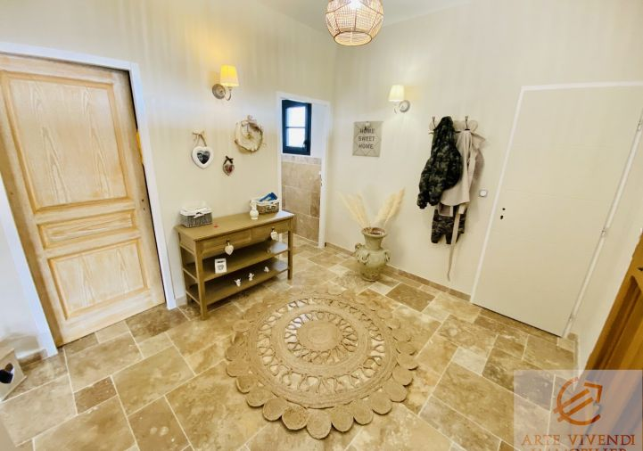 A vendre Maison contemporaine Carcassonne | R�f 110301572 - Arte vivendi