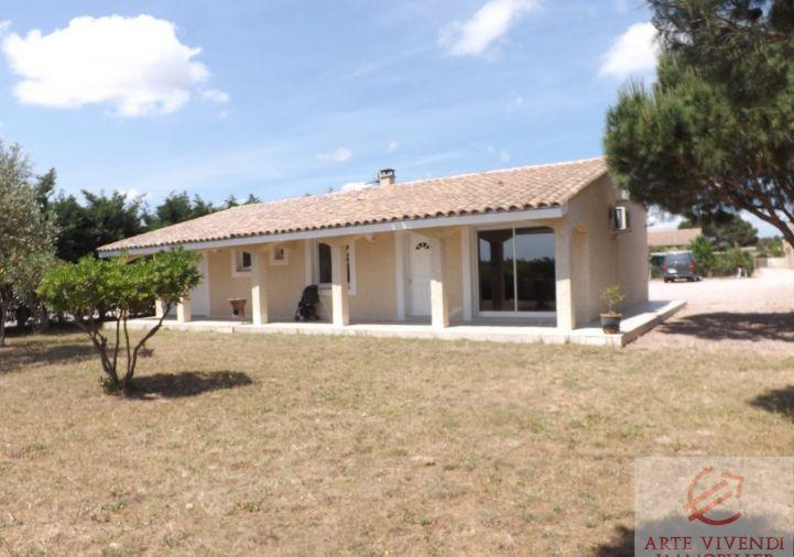 A vendre Maison Carcassonne   R�f 110301574 - Arte vivendi