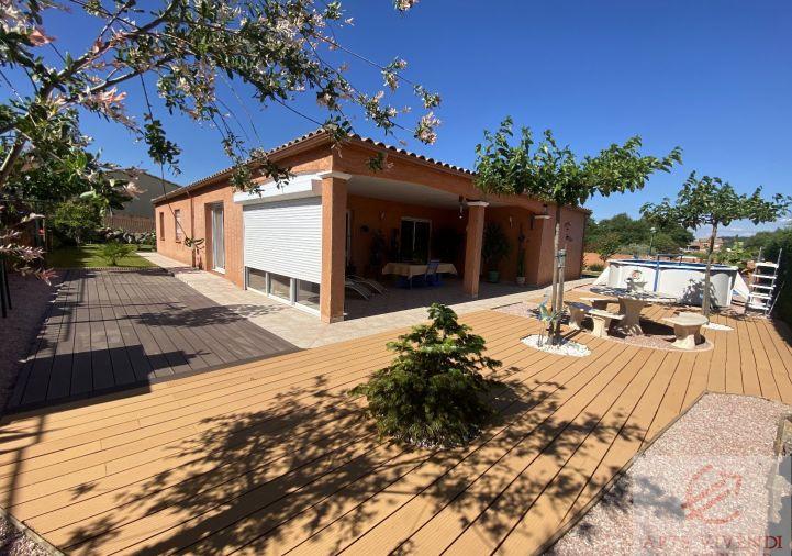 A vendre Villa Carcassonne   R�f 110301580 - Arte vivendi