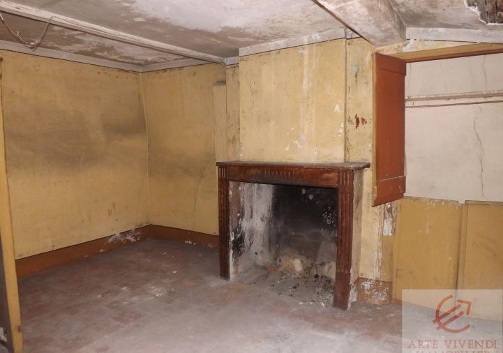 A vendre Maison Carcassonne | R�f 110301581 - Arte vivendi