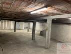 A vendre  Carcassonne | Réf 110301582 - Arte vivendi