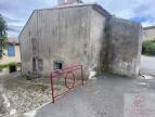 A vendre  Belveze Du Razes | Réf 110301588 - Arte vivendi