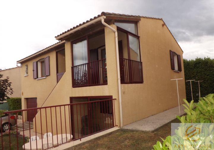 A vendre Maison Carcassonne | R�f 110301590 - Arte vivendi