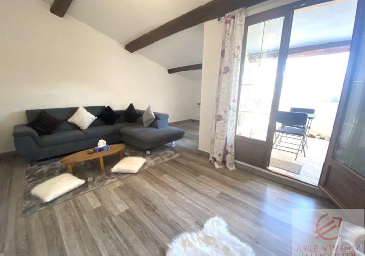 A vendre Maison de village Carcassonne | R�f 110301592 - Arte vivendi