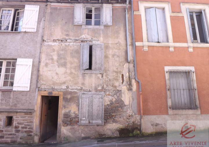 A vendre Maison Carcassonne | R�f 110301593 - Arte vivendi