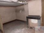 A vendre  Carcassonne   Réf 110301593 - Arte vivendi