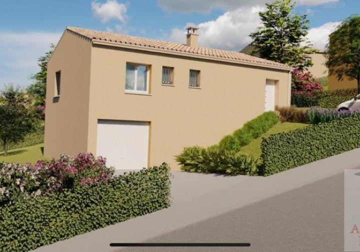 A vendre Maison Carcassonne | R�f 110301595 - Arte vivendi
