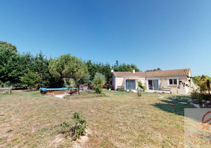 A vendre Maison Villesequelande   R�f 110301598 - Arte vivendi
