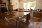 A vendre Carcassonne 11030214 Arte vivendi