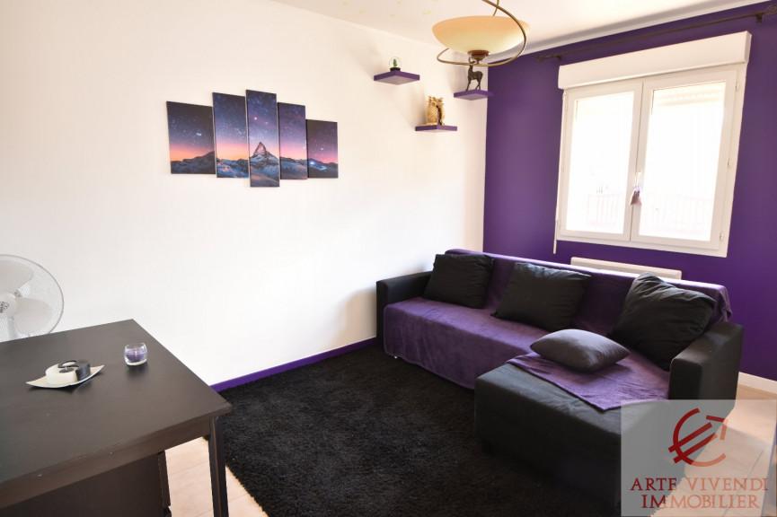 A vendre Trebes 11030559 Arte vivendi