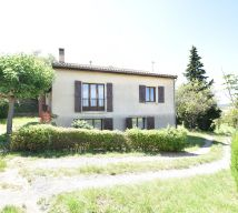 A vendre Carcassonne  11030629 Arte vivendi