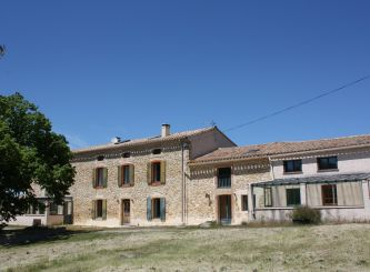 A vendre Carcassonne 11030667 Portail immo