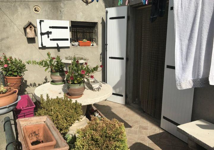 A vendre Carcassonne 11030731 Arte vivendi