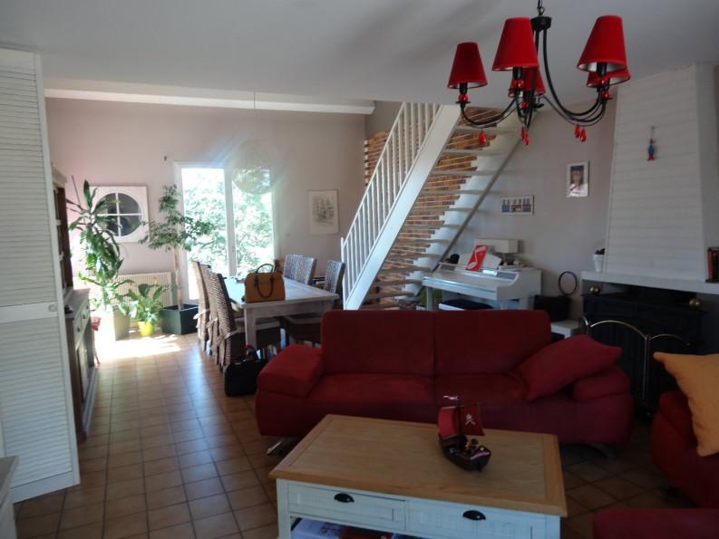 A vendre Villemoustaussou 11030734 Arte vivendi