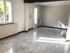 A vendre Conques Sur Orbiel 11030773 Arte vivendi