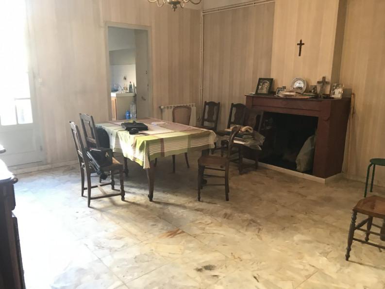 A vendre Rieux-minervois 11030822 Arte vivendi