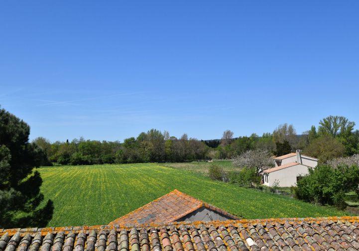 A vendre Carcassonne 11030849 Arte vivendi
