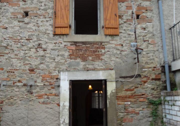 A vendre Carcassonne 11030851 Arte vivendi