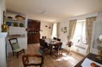 A vendre Carcassonne 11030853 Arte vivendi