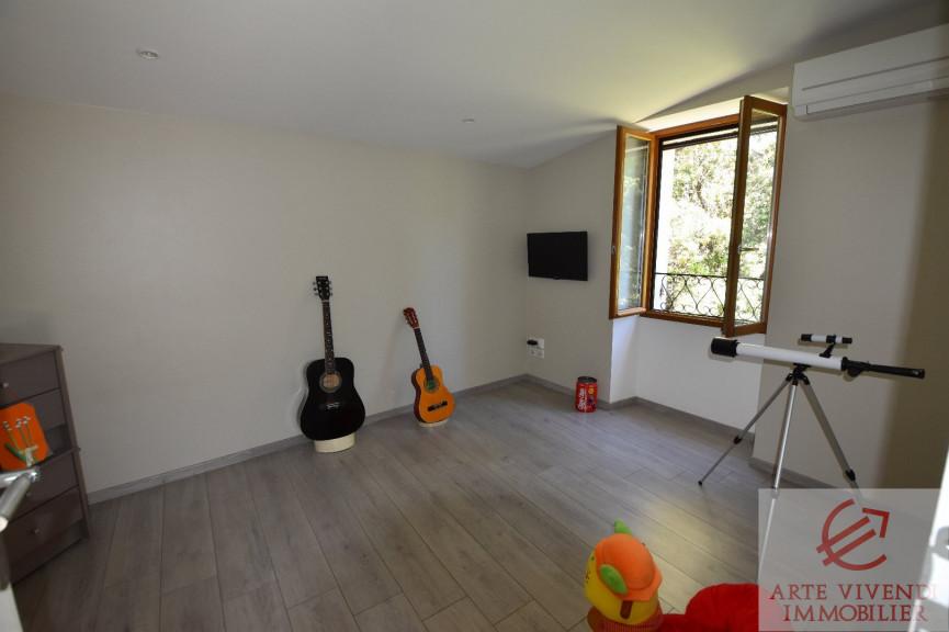 A vendre Rustiques 11030859 Arte vivendi