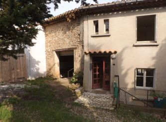 A vendre Carcassonne 11030863 Portail immo