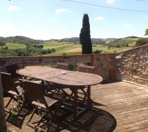 A vendre Carcassonne  11030892 Arte vivendi