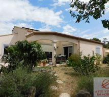 A vendre Villemoustaussou  11030899 Arte vivendi