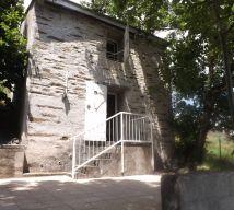 A vendre Carcassonne  11030901 Arte vivendi