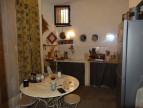 A vendre Carcassonne 11030903 Arte vivendi