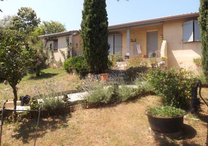 A vendre Carcassonne 11030904 Arte vivendi