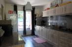 A vendre Carcassonne 11030915 Arte vivendi