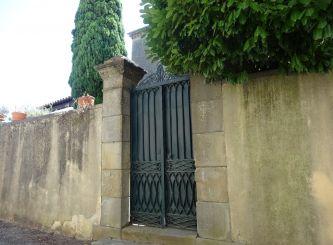 A vendre Carcassonne 11030935 Portail immo