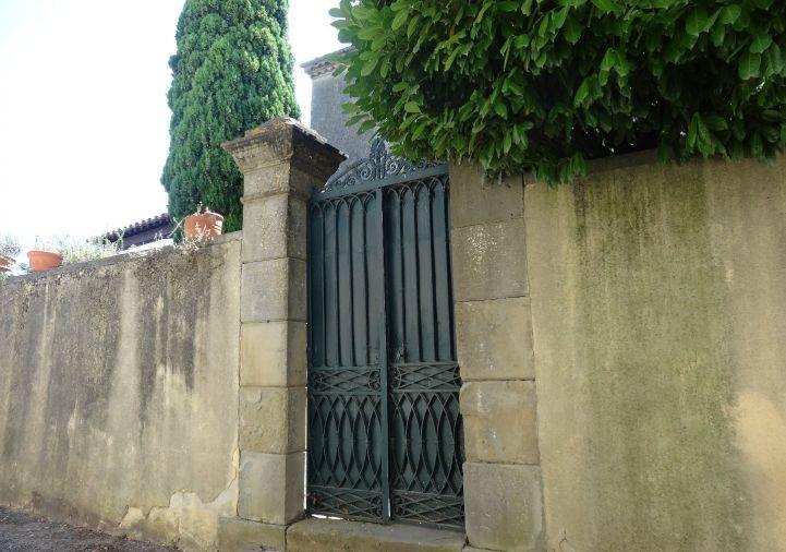 A vendre Carcassonne 11030935 Arte vivendi