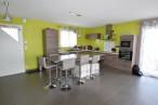 A vendre Carcassonne 11030940 Arte vivendi