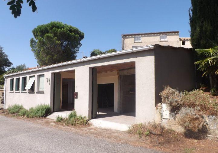 A vendre Carcassonne 11030951 Arte vivendi