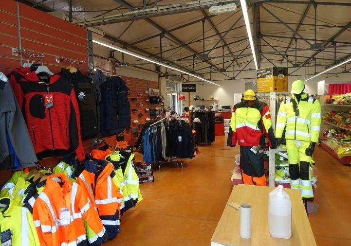 A vendre Divers services Toulouse | R�f 11030959 - Arte vivendi